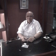 shyam tosawad