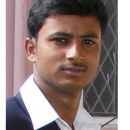 R. Balasubramanyam