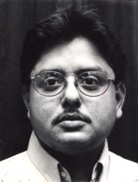 Sumant Bhattacharya