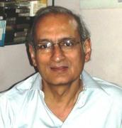 Dr. Ramesh Awasthi