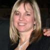 Michelle Fawcett