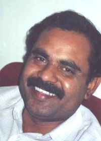 Dr. Surendra Pathak