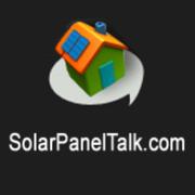 Solar Panel Talk