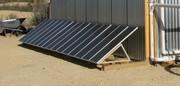 Renewable Ray