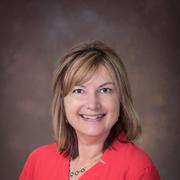 Denise McGinn, CAE