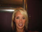 Kathy Felsten