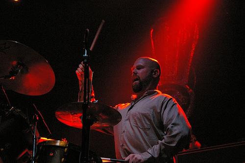 Dan McGreevy