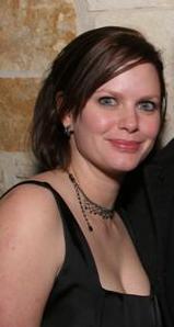Sara Wilkus