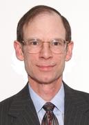 Craig Schroll