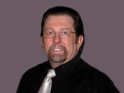 Michael J. Bradford, CHST