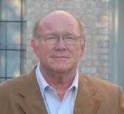 Dennis K. Jacobs