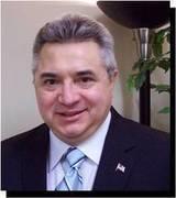 Mark S. Towers, CSHM