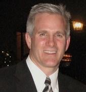 Paul Moore