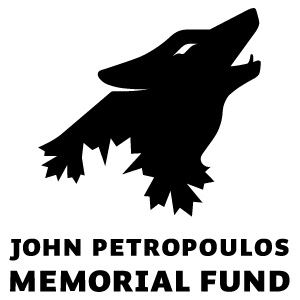 John Petropoulos Memorial Fund