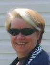 Linda Lorenzen-Safety Geek