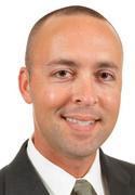 Scott Mastley