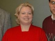 Margret Meade