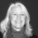 Susan M Kimball