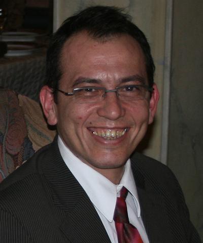 H. Vaudrey