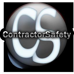 ContractorSafety.Com