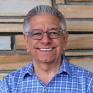 Sal Campos
