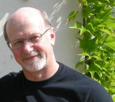 Michael T Papala