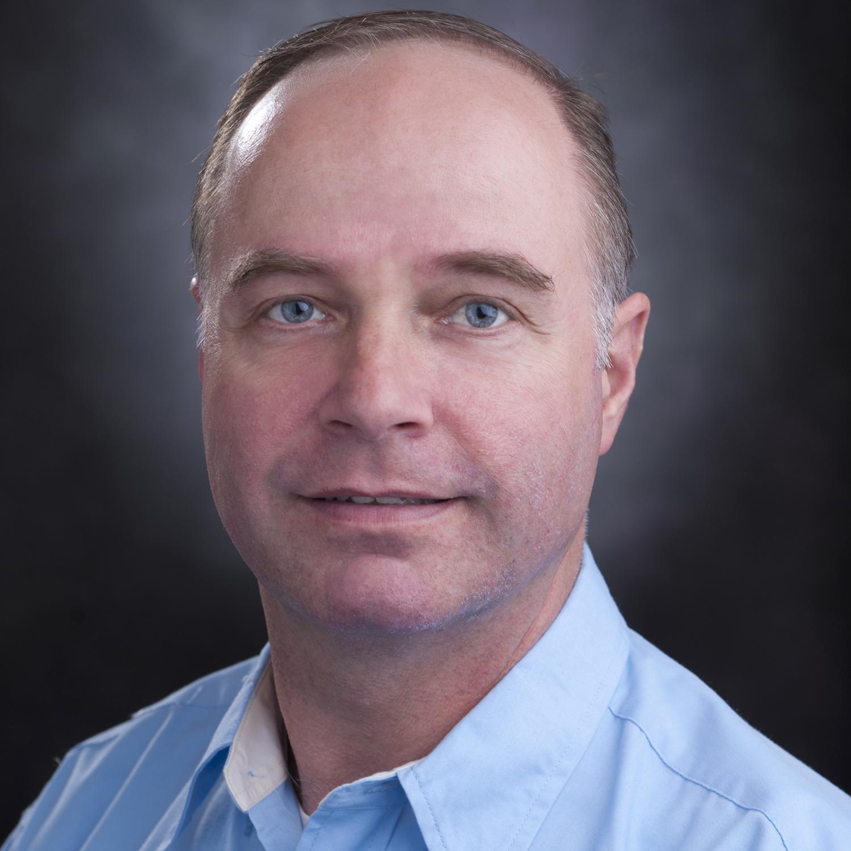 Roger L. Todd