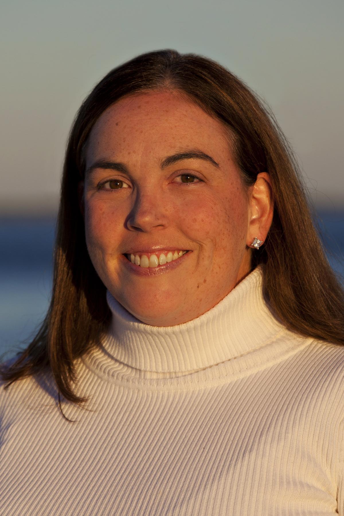 Jennifer Maclachlan