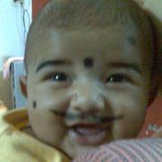 Ganesh Desai