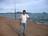 Balakrishnan A N