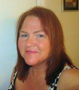 Susan Quigley