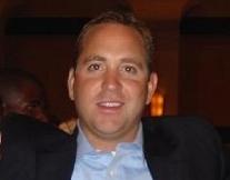 Matt Evers