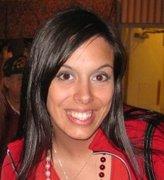 Christie Mendola