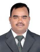 Nandhakumar Balasubramaniam