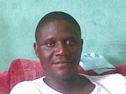 GEORGE OBENG-FIANKO