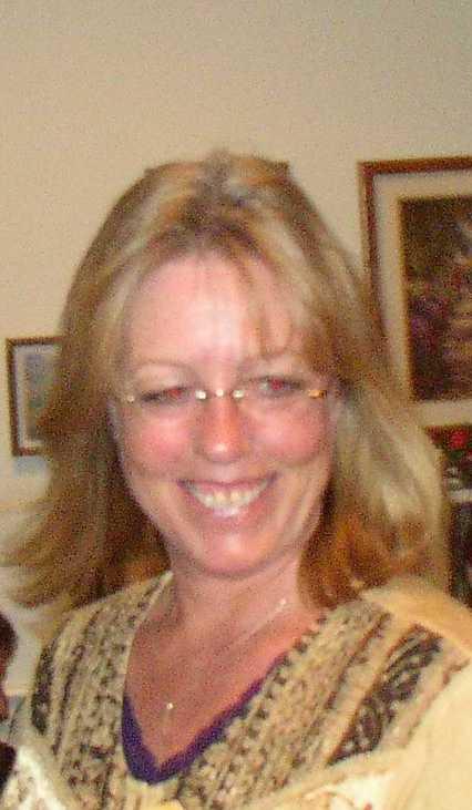 Kathy Louer