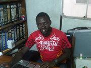 Awolowo Olusegun Peter