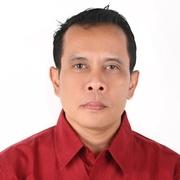 Bambang  A. Hadi