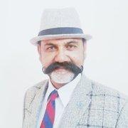 Ch. Sarfraz Afzal wahla