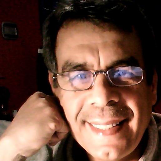 Mezhar  Karim