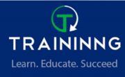 Traininng.com