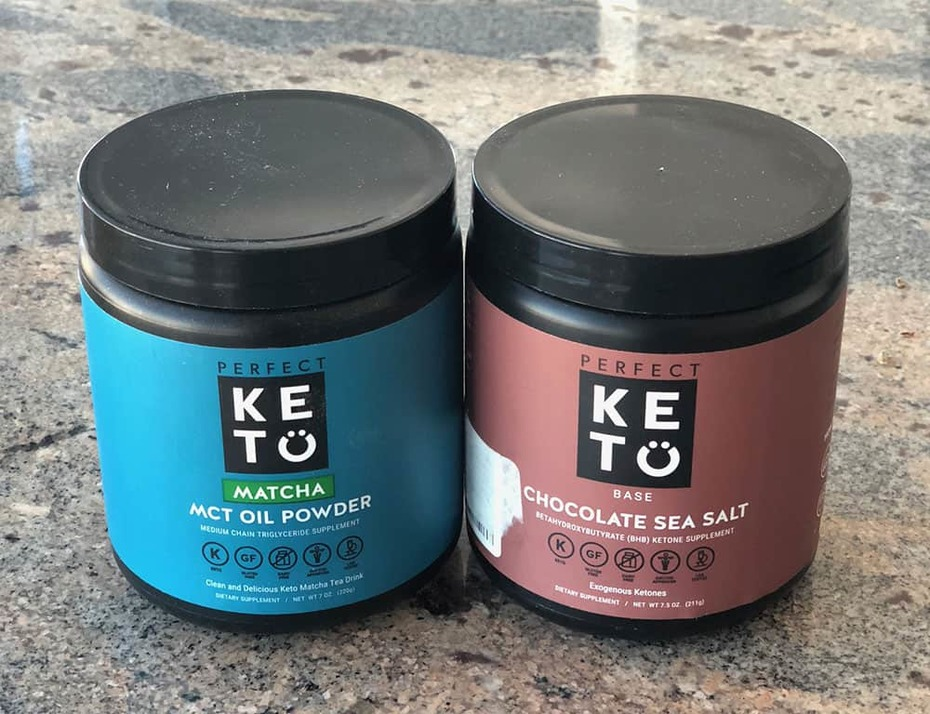 Perfect Keto Reviews - Read This Before Buying This Supplement