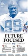 Coltsfront0908