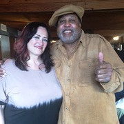 WOLFIES PUB with RUBY RED & The Dirty Devils and 'SOUTH SIDE' JERRY