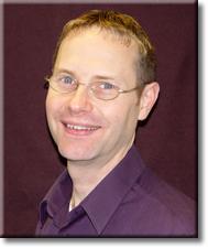 Peter McCoy