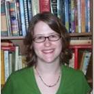 Elaine Settergren