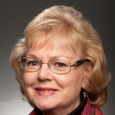 Jeanne Sewell