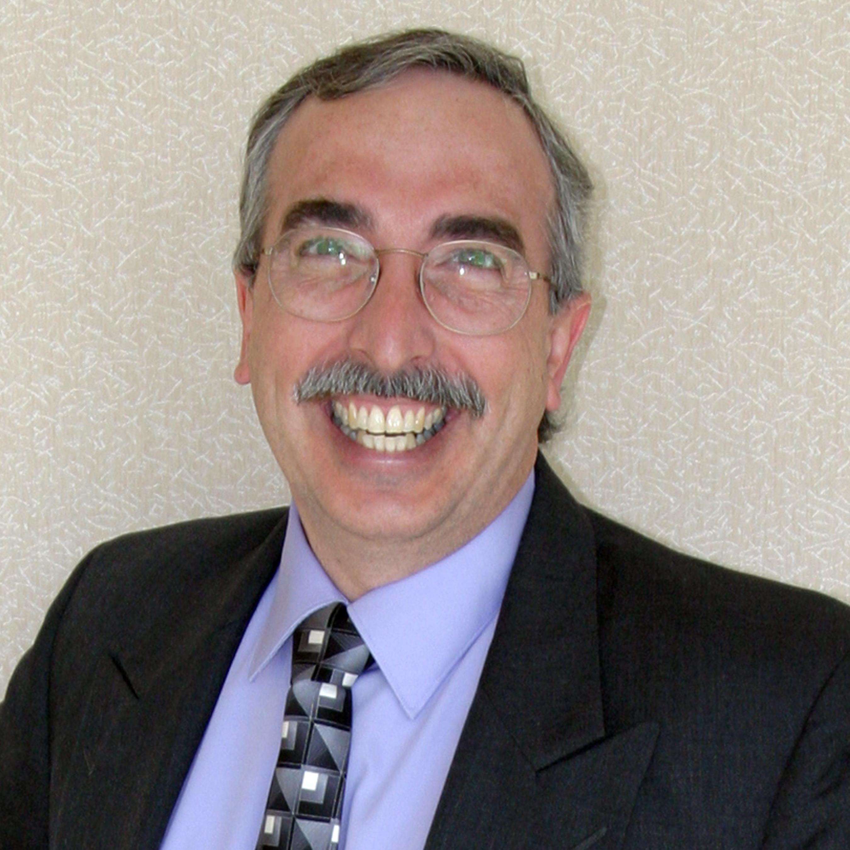 Gerry Hanley
