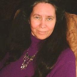 Bonnie Mullinix