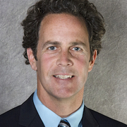 Brett Christie